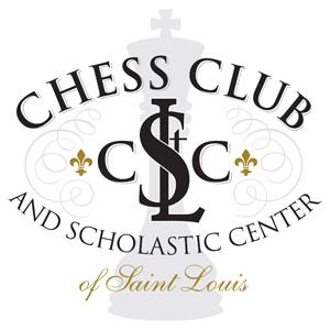 Chess Club and Scholastic Center of Saint Louis, hvor Sinquefield Cup starter neste uke, bestilte en metastudie av sjakk-studier for et par år siden.